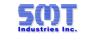 SMT Industries